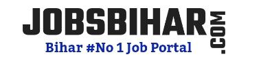 jobsbihar logo