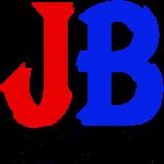 JobsBihar.com Fevicon